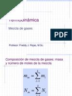 Termo13 Mezcla Gases