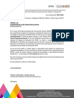REINCORPORACIÓN_PNCE.docx
