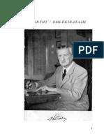 Horthy Miklós - Emlékirataim.pdf