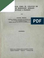 207715.pdf