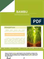 bambu5-141111191144-conversion-gate01.pptx