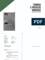 Texto_COSTA, Geraldo Magela_Construções Teóricas Da Problemática Urbana Brasileira Rupturas, Permanências, Transcedências e Convergências.