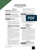 2013_11_SECCION_H.pdf