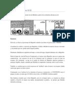 U1 TP01- Marquez