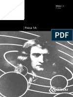 fisica 1A - vol.2.pdf