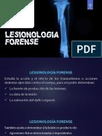 Lesionología.pdf