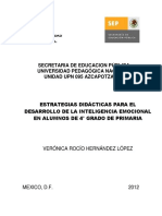 DesarrolloInteligenciaEmocional.pdf