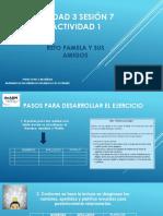 U3s7 Act 1 Pedro