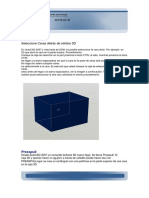 Presspull autocad 3D_jea.pdf