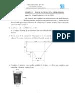 163_20181_MOD1_FORMATIVO1.pdf
