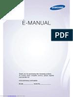 led_4500_series.pdf