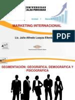 Semana 04-A-segmentación-geográfica, Demográfica y Psicográfica