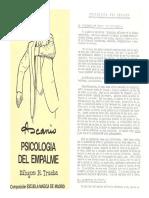Ascanio - Psicologia del empalme.pdf
