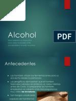 Alcohol (1) (1)