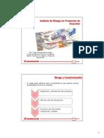 3-Analisis de Riesgo Risk Simulator Modelos Financieros Mayo 2011 2 x Pagina Modo de Compatibilidad