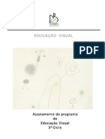 to Programa Educ Visual
