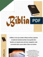 A-Biblia1