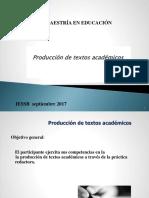 Producción de textos académicos.pptx