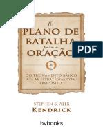 O_Plano_de_batalha_para_a_oracao.pdf
