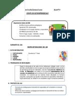 giaceciliazamora-161104194233