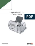 2831 D FR 20130318 UM Drystar 5302