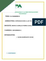 E-COMMERCE ELENA.docx