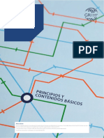 Guia Indicadores G4.pdf