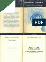 -leontiev- Psicologia e Pedagogia - Livro.pdf