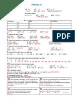 1ºESO-PAGINA 35-39.pdf