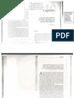 Capítulo 10 - Comunicação interna - um fator estratégico no sucesso dos negócios (Marlene Marchiori)