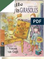 Camille y Los Girasoles