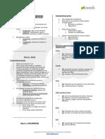 biologia-bioquimica-v10.pdf
