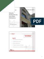 Clase_N_1.pdf