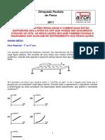 2011_EM.pdf
