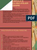 LP7. PRINCIPII ERGOTERAPEUTICE IN ORIENTAREA VOCATIONALA.ppt