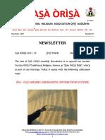 asa-orisa-news-19.pdf