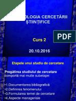 MCS2.pptx