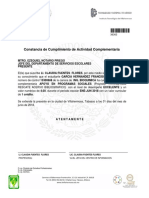 complementaria.pdf