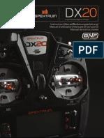 Spm20000 Manual En