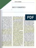 1_-_CLASICO_Y_ROMANTICO-Argan