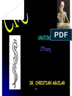 Musculos del Abdomen.pdf