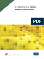 1. Bijela knjiga - međukulturni dijalog.pdf