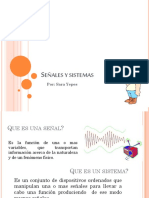 Analisis Senales Clase Final