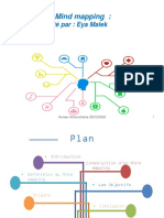 376349191-Presentation-Mindmapping.pdf