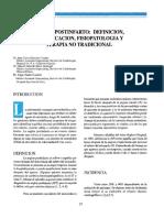 angina post-infarto.pdf