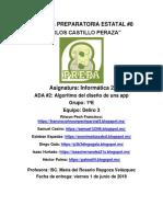 ADA2_B3_DELIRO3