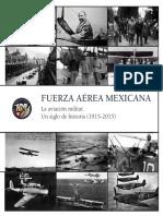 LIBRO F.A.M.pdf