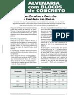PR_AE1_Como-Escolher-Controlar-a-Qual-dos-Blocos.pdf