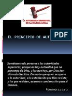 autoridadespiritual-111025111530-phpapp02