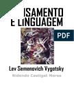 Pensamento e Linguagem -Piaget - Piaget.pdf